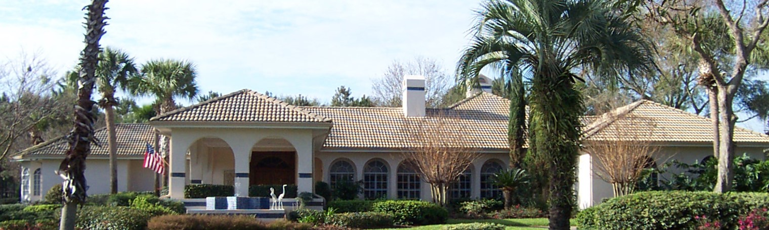 Orlando Roof Repair Services