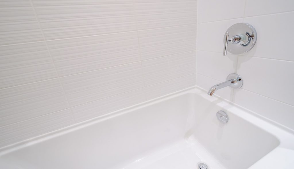 Bath Wraps For Orlando Bathroom Remodeling Aspen Diversified - Bathroom remodel process