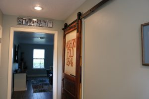 Before & After Gallery