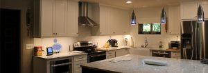 Orlando Kitchen Remodelling