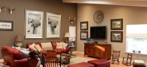 home remodeling orlando